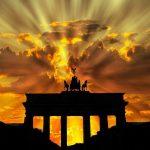 ¿llenará Alemania El Vacío Que Deja Angela Merkel?
