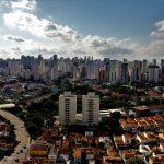 ¿por Qué No Crece La Inversión En Latinoamérica?