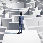 ¿qué Desafíos Económicos Plantea El 2021?