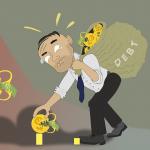 ¿qué Es El Rollover De La Deuda Pública Y Por Qué Los Países Recurren Tanto A El?