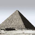 ¿qué Inventaron Los Egipcios?