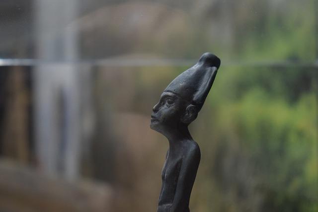 ¿qué Inventaron Los Fenicios?