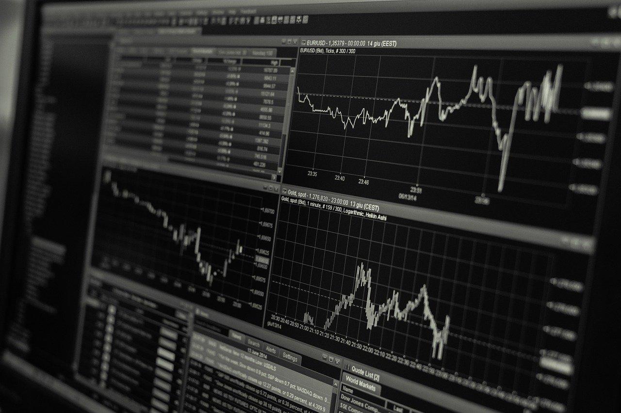 ¿qué Nos Dice El Fmi De La Recuperación Económica?