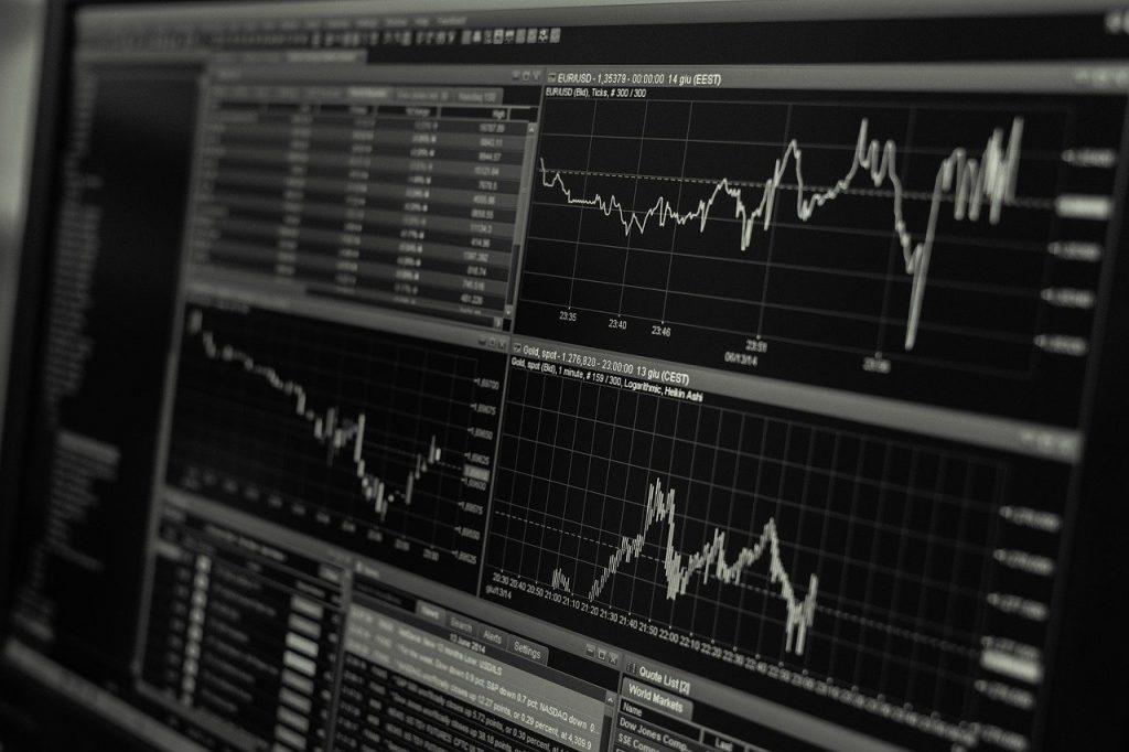¿se Está Recuperando La Economía?