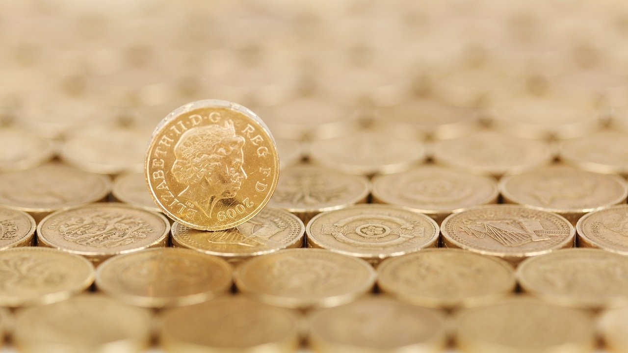 ¿será 2021 El Año De La Inflación?