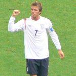 Ley Beckham