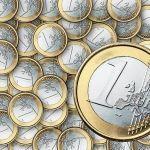 euro 593761 640