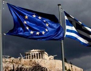 grecia_UE