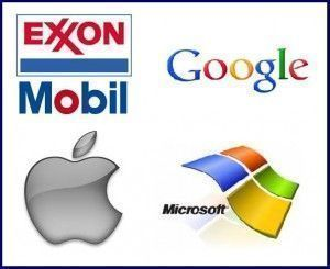 Mega empresas 2 300x245