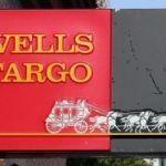 wellfargo2 1003474c 300x187