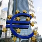 Banco Central Europeo