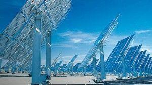 energía solar 300x168