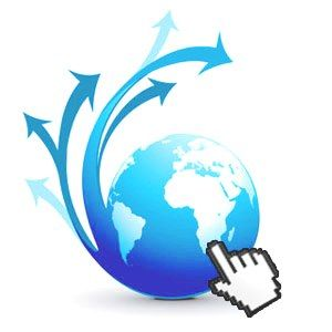 Empresa online1