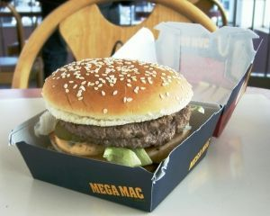 MEGA_MAC_jp-1