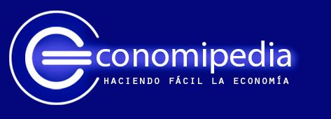 Economipedia