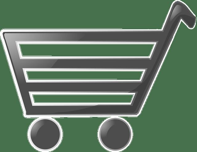 cart-carrito-cesta-compra