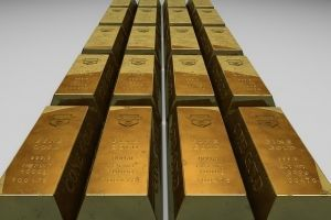 gold bullion 163553 640