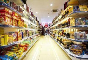 supermercado-bienes-de-consumo