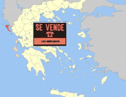 ¿Que pasará en Grecia si gana el sí o si gana el no?