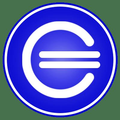 Logo400px