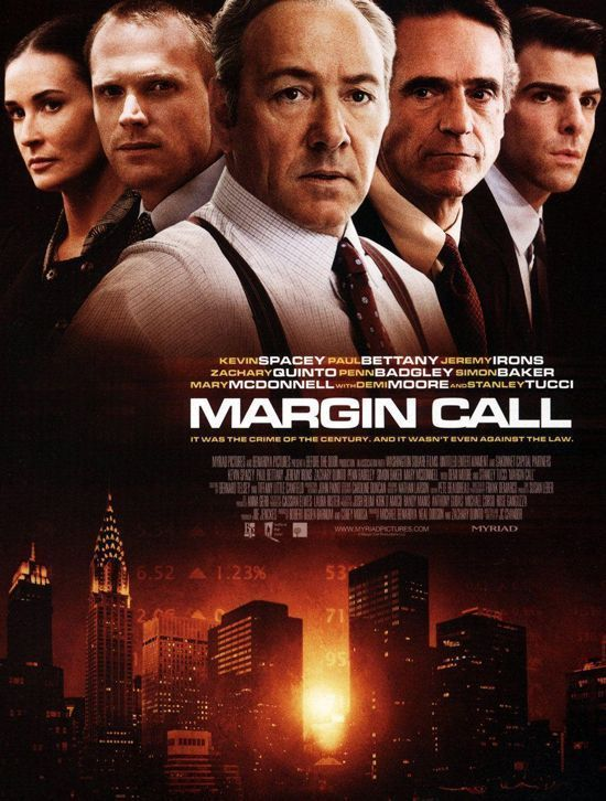 Margin-Call2