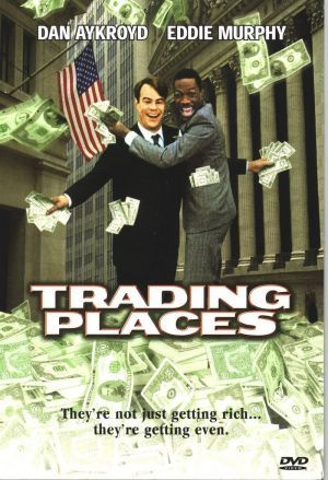 Trading-Places-Cover