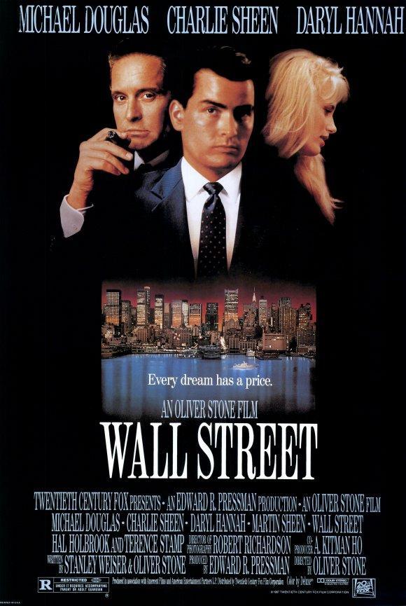 Wall_Street-224965061-large