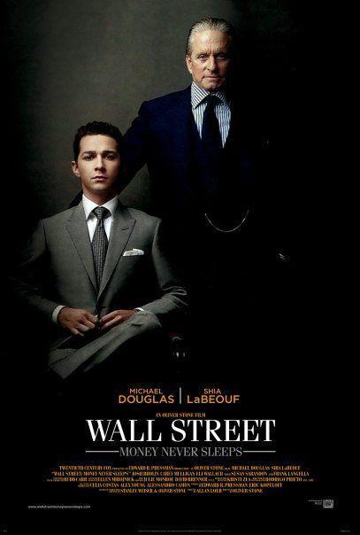 Wall_Street_El_dinero_nunca_duerme-834681660-large