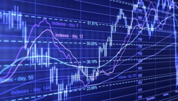 derivados financieros y futuros financieros