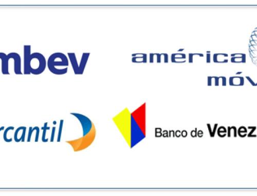 Empresas más grandes de Latinoamérica – LATAM