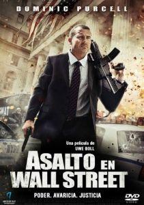 Asalto_En_Wall_Street_cover