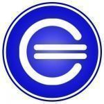 Logo Economipedia grande