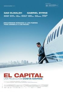 el-capital-cartel