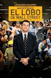 el-lobo-de-wall-street-19-01-14