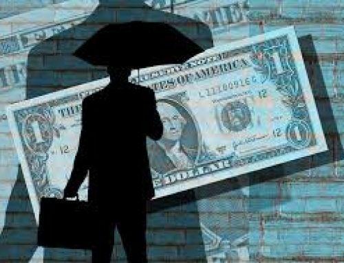 Articulo Opciones Financieras - Opciones Financieras sobre Acciones