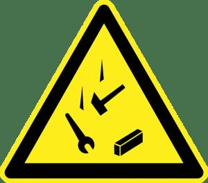 tools-98828_640