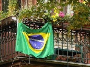 brazil-265487_640