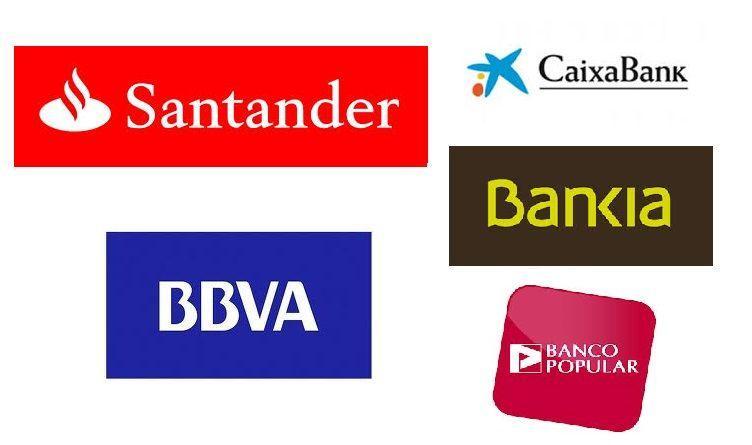 Comisiones de los cajeros - Fotos de bancos para sentarse ...