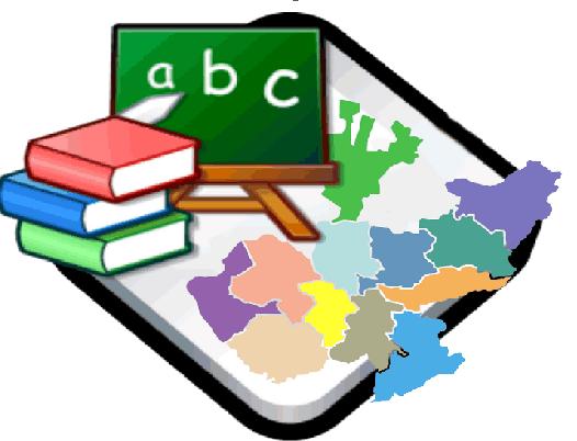 Una educación financiera y económica