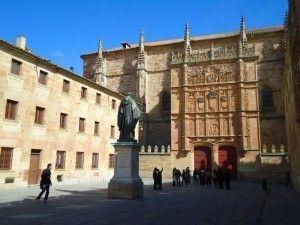 Universidad_de_Salamanca,_Escuelas_Mayores