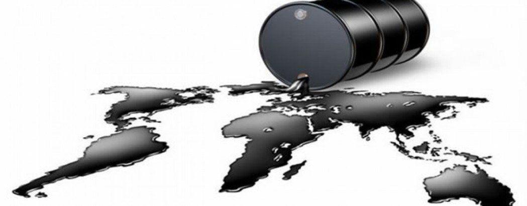 petroleo barato