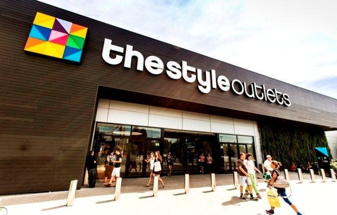 the_style_outlets
