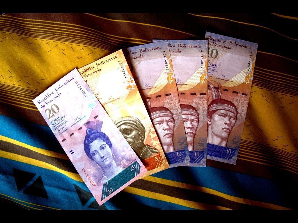 venezuela colombia