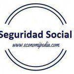 Seg social