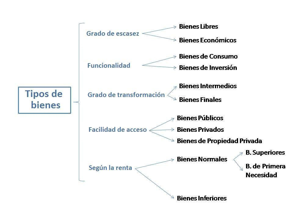 definiciones del marketing segun autores pdf