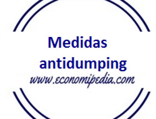 Opciones binarias economipedia