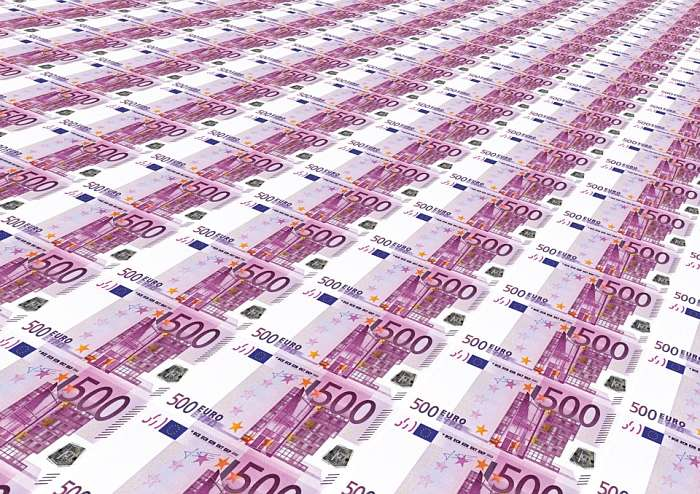Billetes de 500 euros_opt