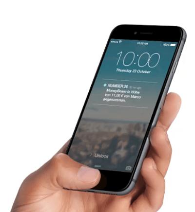 Number 26; el banco online que nace en los móviles_opt