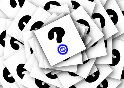 interrogación economipedia