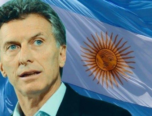 Argentina y la ley de la bicicleta